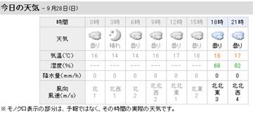 2008_09_28.jpg