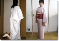 2009kimono.jpg