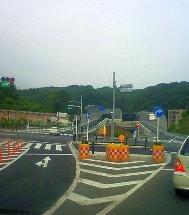 hachi0ji-minami-bypass.jpg