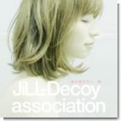 jiLL-decoy1.jpg