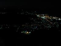 otaru_night.jpg