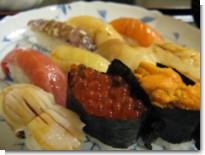 otaru_sushi.jpg