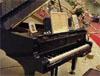 phantom_piano.jpg