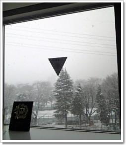 snow_080123.jpg
