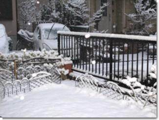 snow_080203_1.jpg