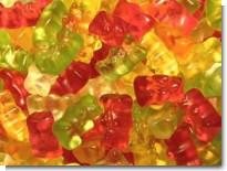 300px-Gummy_bears.jpg