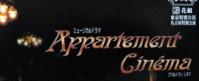 appertment_cinema.jpg