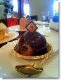 azusa_bosyo_cake.jpg