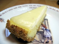 bunri_cheese_cake.jpg