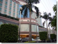 changfeng_hotel.jpg