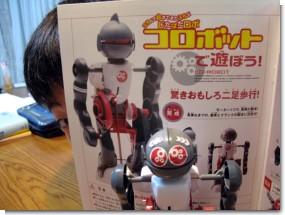 co-robot.jpg