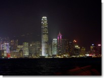 hong_kong_night.jpg