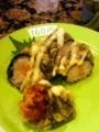 koma_sushi2.jpg