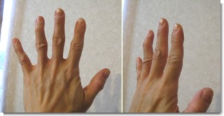 my_hand.jpg