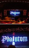 phantom_A_SS.jpg