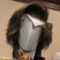 phantom_wig.jpg