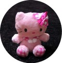 pink_ribbon_kitty.jpg