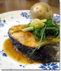 salmon_sudachi.jpg