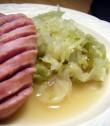 sauerkraut.jpg