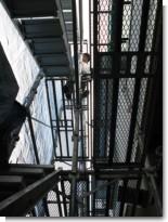 scaffold_2.jpg