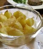 soup_potato.jpg
