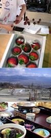 strawberry_onsen1.jpg