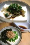 tofu_natto.jpg