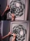 trick_art1.jpg