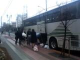 trip_to_disney2.jpg