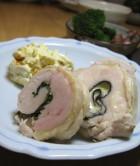 tsuku_repo_227388_3.JPG