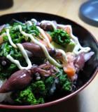 tsuku_repo_245846.jpg