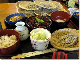 yamanash2009_4.jpg