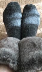 short_leg_warmer