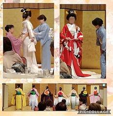 kimono-show_2017Jun_mini