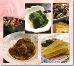 dinner_2016Jun19