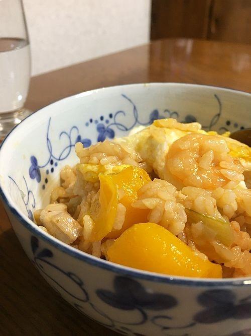dinner_2016Oct20