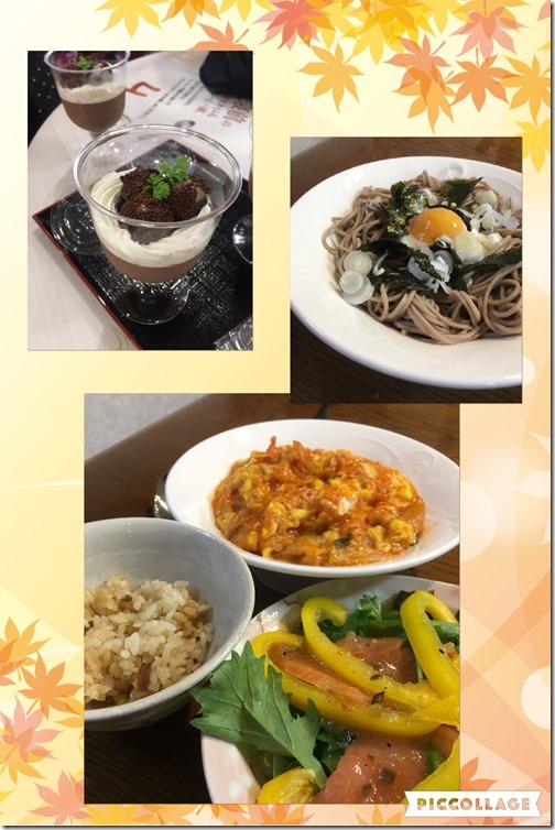 hiroki_dinner_2016Oct