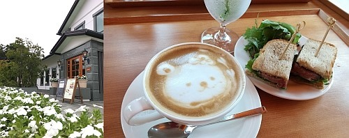 aizu_cafe