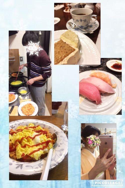 kitsuke_shiken2_2016