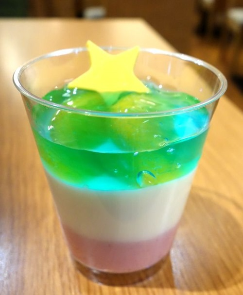 dessert_tricolore