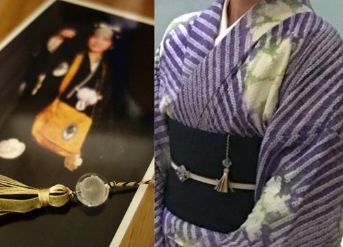 kimono_2018_summer1