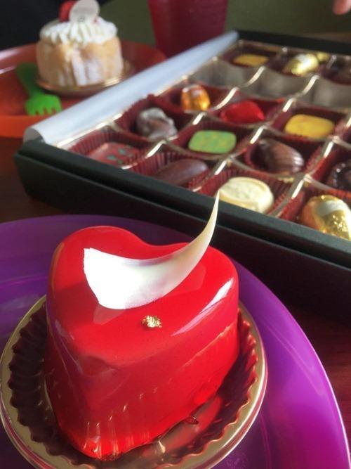 yuuri_2017Feb_cake
