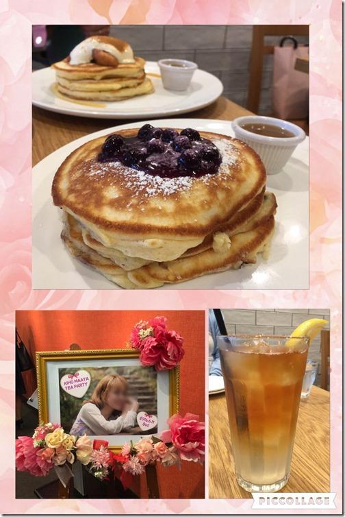 kiho_pancake_2016Jun