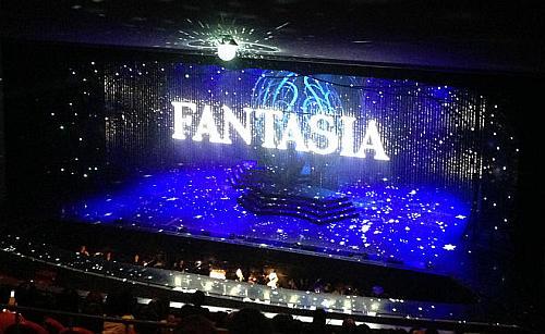 Fantasia_2015Jun11_soken.jpg