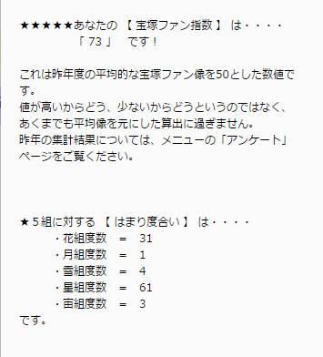NetDeTakarazuka.jpg