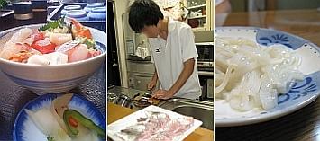 aji_tsukiji.jpg