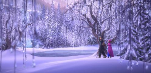 ana_snow.jpg