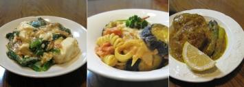 cookdiary20111115.jpg