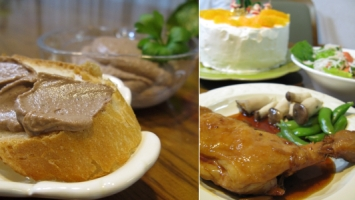 cookdiary20111225_1.jpg