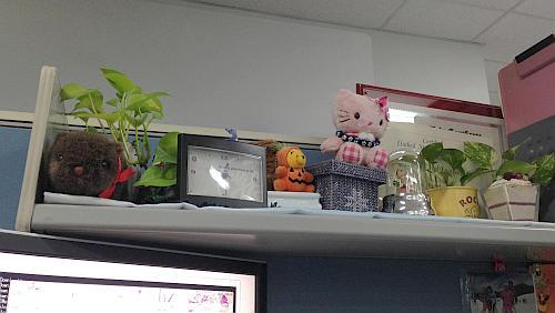 desk_2014_10_1.jpg